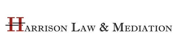 Harrison Law & Mediation