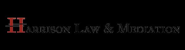 Harrison Law & Mediation