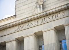 Litigation & Mediation